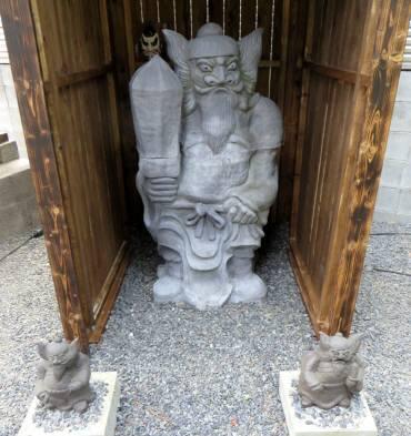 2015_08 10_陶器市・神社・3