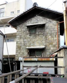 2015_08 10_陶器市・作業倉