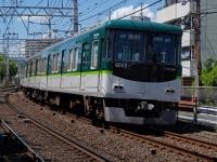 BL150714京阪電車DSCF7704