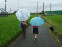 BL150716香里園~淀川ラン6P1030055