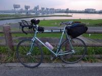 BL150730バイク通勤4DSCF9012