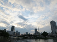 BL150813天満橋3IMG_0126
