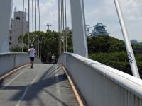 BL150815大阪城DSCF6045