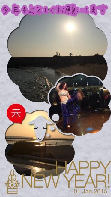 蜀咏悄+2+(13)_convert_20150103142854