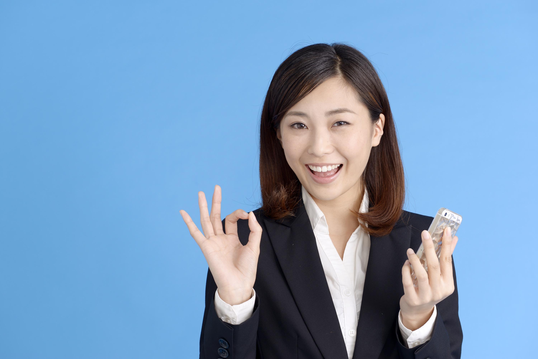 関西、大阪、寝屋川、枚方、婚活、お見合い270820038