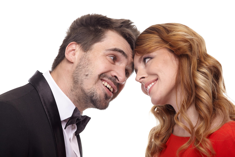 関西、大阪、寝屋川、枚方、婚活、お見合い、結婚、270703045