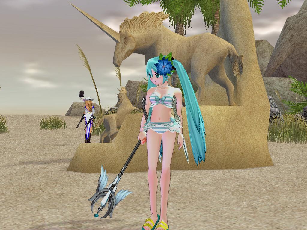 コンヌース砂祭り-08