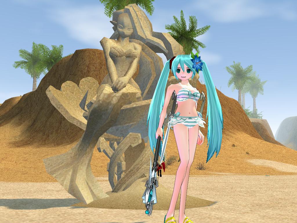 コンヌース砂祭り-12