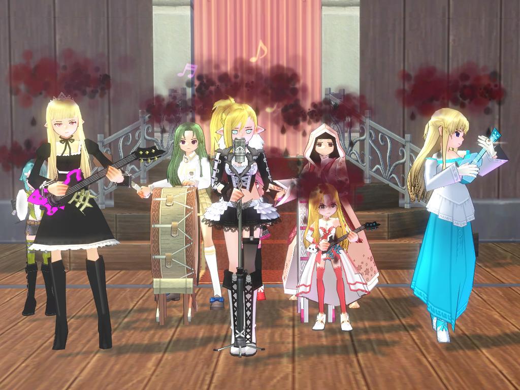 第47回女神モリアン演奏祭-05