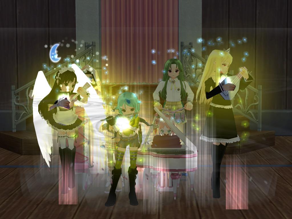 第47回女神モリアン演奏祭-08