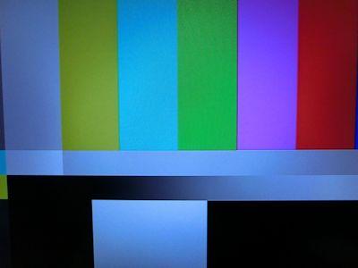 ledf_tv10.jpg