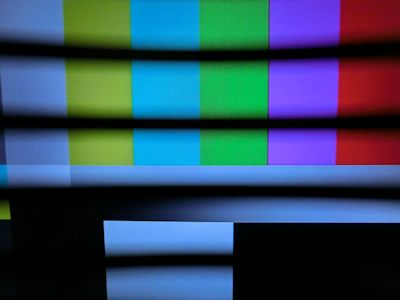 ledf_tv15.jpg