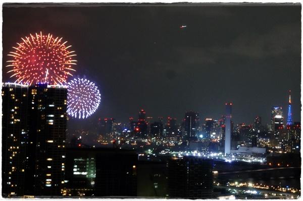 20150808.jpg