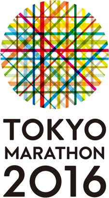 20150630-logo.png