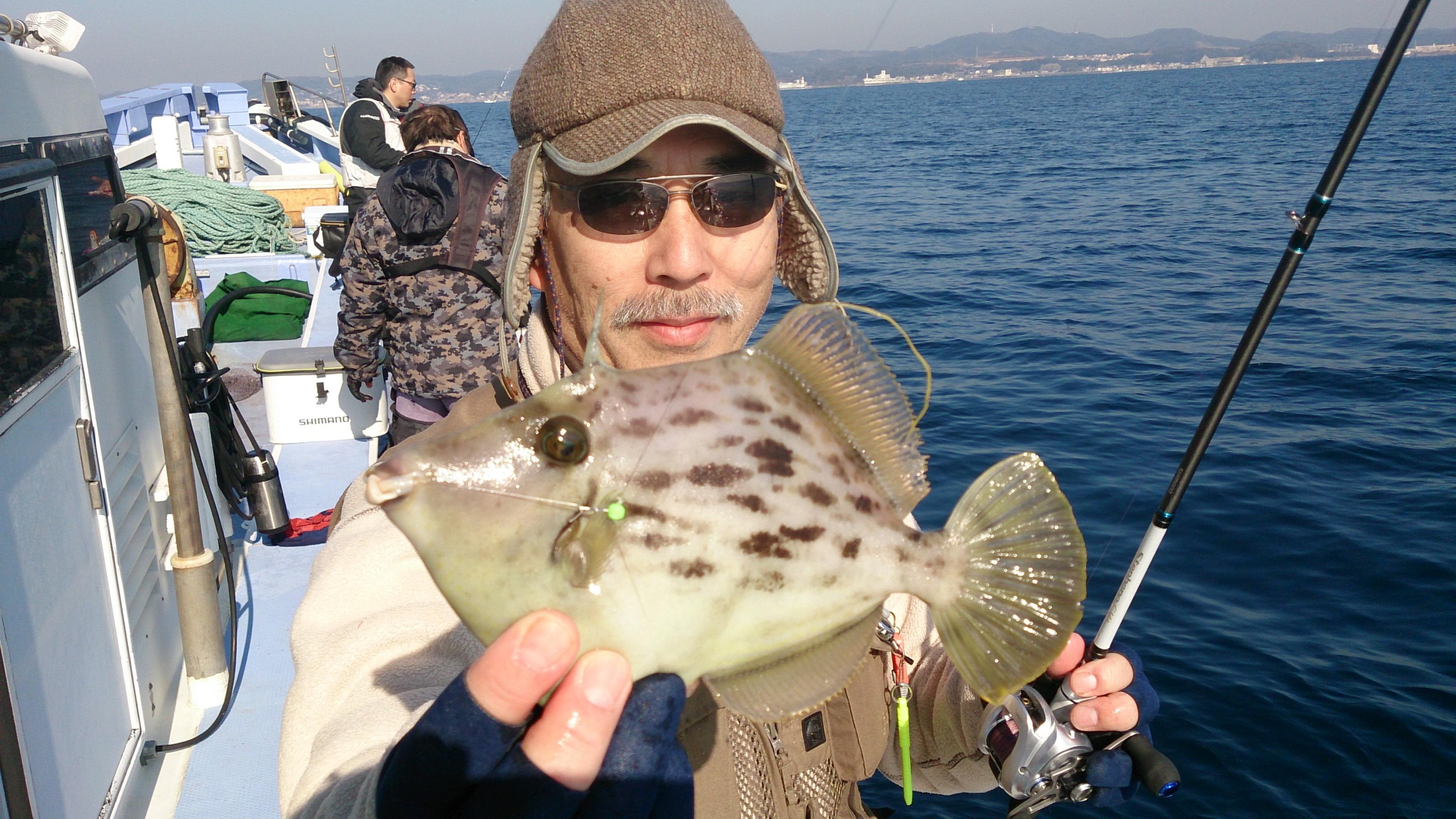 moblog_f7a6a2ad.jpg