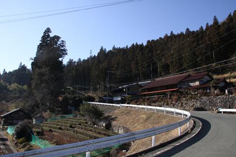 150204-1.jpg