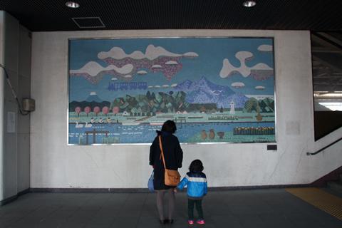 150221-4.jpg