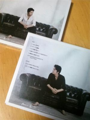 KIMG4667.jpg