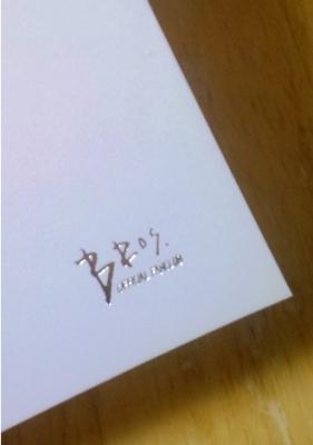 KIMG4670.jpg
