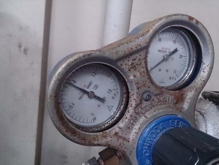 エアコン修理 レストア