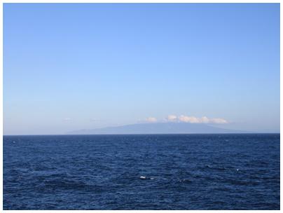 城ヶ崎海岸11大島
