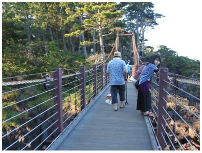 城ヶ崎海岸12橋1