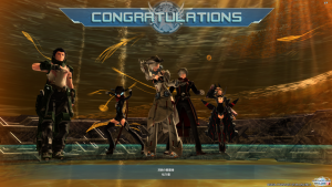 pso20150801_000427_014.png