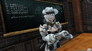 pso20150806_232140_013.png