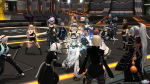 pso20150809_220621_068.png