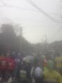 京都マラソン02