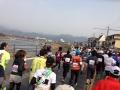 京都マラソン06