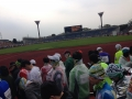京都マラソン04