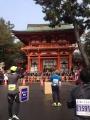 京都マラソン07