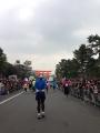 京都マラソン10