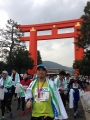 京都マラソン01