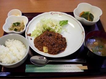 bochibochi7-2.jpg