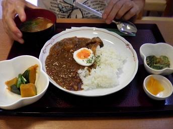 bochibochi7-7.jpg