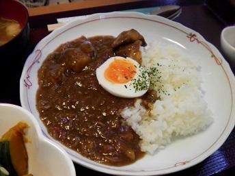 bochibochi7-8.jpg