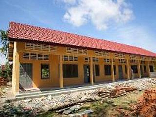 150713_「マーケットトラスト」が9月にカンボジアの寄贈する学校m_kanagawa-32432106VGA
