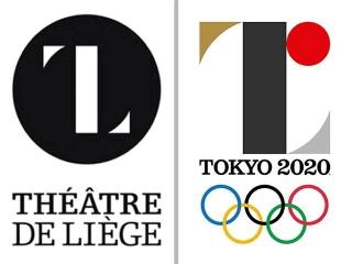150729_東京五輪とベルギー・リエージュ劇場のロゴ比較or1507290038-p1_VGA