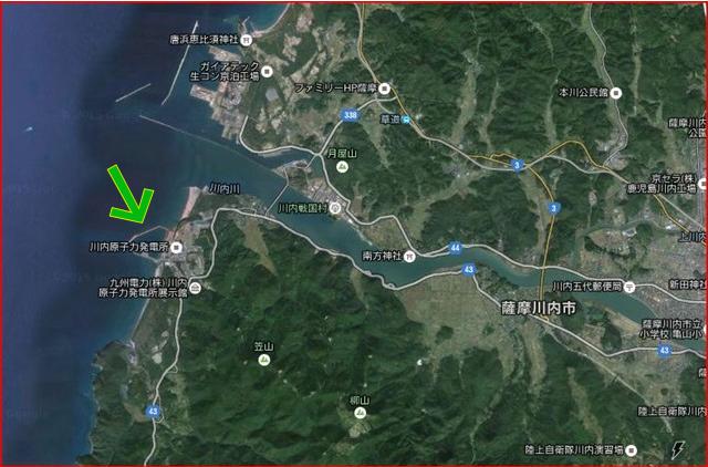 川内原発-1_S-size