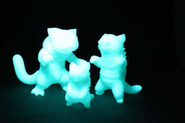 bluegidcats2.jpg