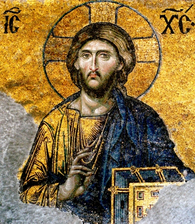 Jesus-Christ-from-Hagia-Sophia.jpg