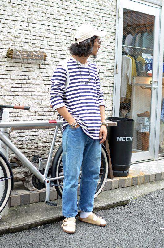 018_20150727_13005.jpg