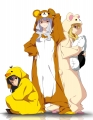 animalsuit2014010449.jpg