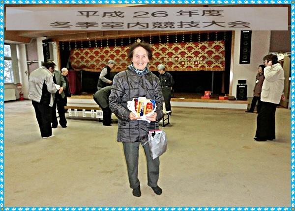 CIMG0854準優勝友栄会S女史
