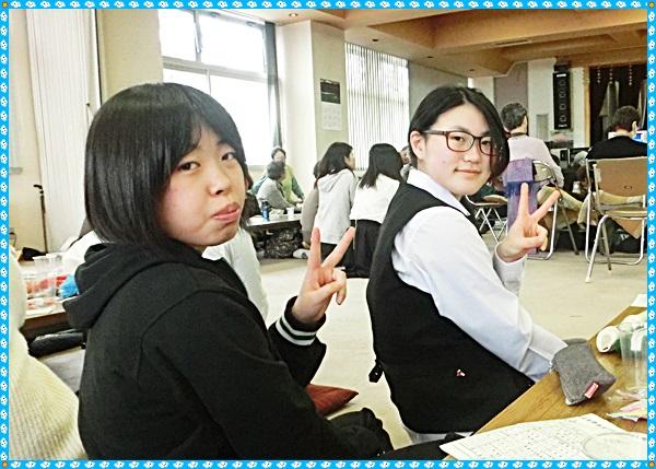 CIMG0274_20150222195115737.jpg