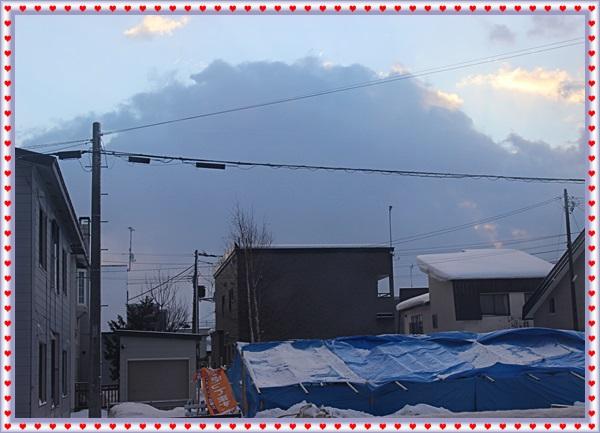 IMG_7158_20141227001516bb3.jpg