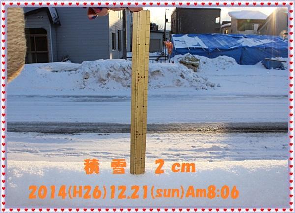 IMG_7206_20141227010548b38.jpg