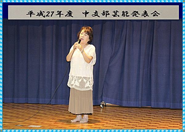 IMG_8680z.jpg